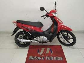 Honda BIZ - biz 125 +