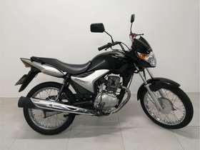 Honda CG 150 - cg 150 CG 150 KS