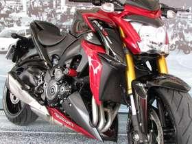 Suzuki GSX-S - gsx-s GSX-S 1000 AZ