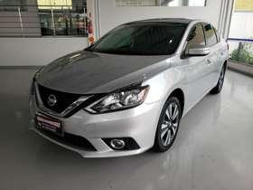 Nissan SENTRA - sentra S N.GERACAO 2.0 16V MT FLEXSTART