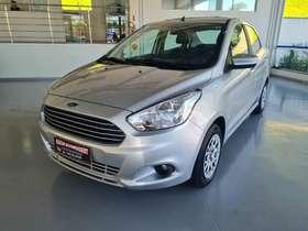Ford KA+ - ka+ SE 1.5 16V