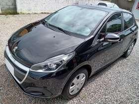 Peugeot 208 - 208 208 ACTIVE 1.2 12V