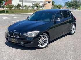 BMW 118I - 118i (Sport) 2.0 16V