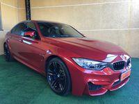 Super carrão BMW SEDAN 3.0 24V AT