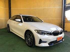 BMW 330I - 330i SPORT NAC 2.0 16V TB