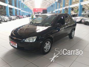 GM - Chevrolet CORSA CLASSIC LS VHC