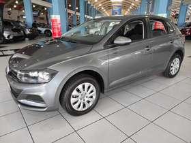 Volkswagen POLO - polo (Interatividade) 1.0 MPI 12V