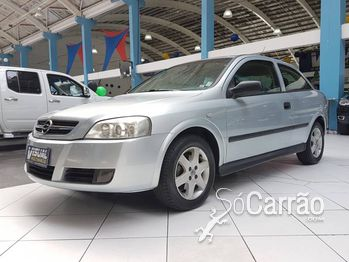 GM - Chevrolet ASTRA ADVANTAGE 2P
