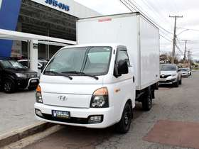 Hyundai HR - hr 2.5 TB-IC 4X2