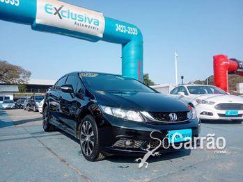 Honda civic Si 2.0 16V