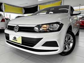 Volkswagen POLO - polo (Safety Pack) 1.0 12V