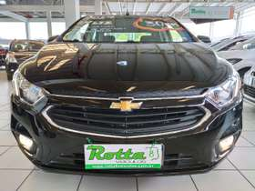GM - Chevrolet PRISMA - prisma LTZ 1.4 8V MT6 ECO