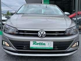 Volkswagen VIRTUS - virtus HIGHLINE 200(Rodas17) 1.0 12V TSI AT6
