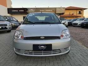 Ford FIESTA ROCAM SEDAN - fiesta rocam sedan (Fly) 1.0 8V