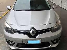 Renault FLUENCE - fluence DYNAMIQUE PLUS 2.0 16V CVT HIFLEX