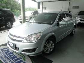 GM - Chevrolet VECTRA - vectra EXPRESSION 2.0 8V