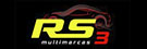 RS3 Multimarcas