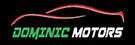 Dominic Motors