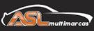 ASL Multimarcas