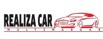 Realiza Car Multimarcas