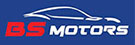BS Motors