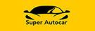 Super Auto Car
