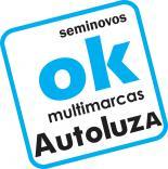 Autoluza Multimarcas Marumby Wenceslau Braz