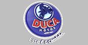 Duca Motos