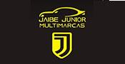 Jaibe Junior Multimarcas