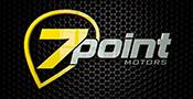 7 Point Motors