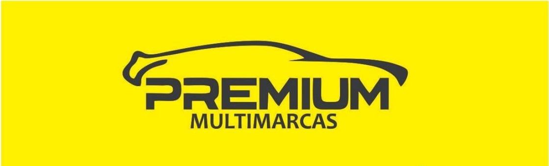 Premium Multimarcas
