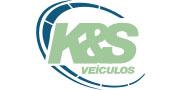 K&S Veículos