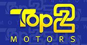 Top 2 Motors