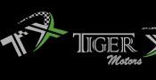Tiger X Motors