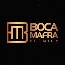 Boca Mafra Premium