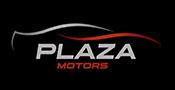 Plaza Motors
