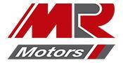 MR Motors Pinheirinho