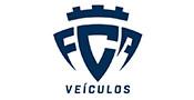FCA Veículos