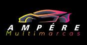 Ampere Multimarcas