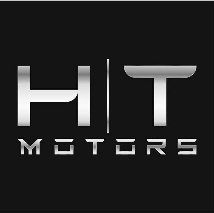 HT MOTORS
