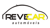 Revecar Automóveis