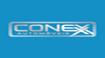 Conexx Automóveis