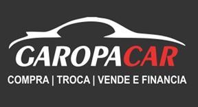 Garopa Car