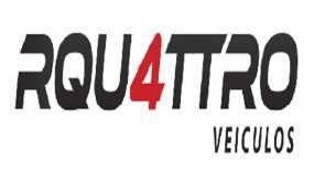 Rquattro
