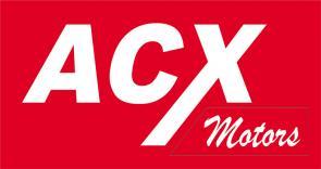 ACX Motors