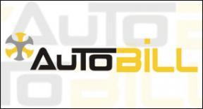 AutoBill
