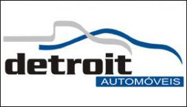 Detroit Automóveis