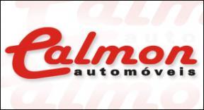 Calmon Automoveis