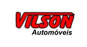 Vilson Automóveis