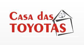 Casa das Toyotas
